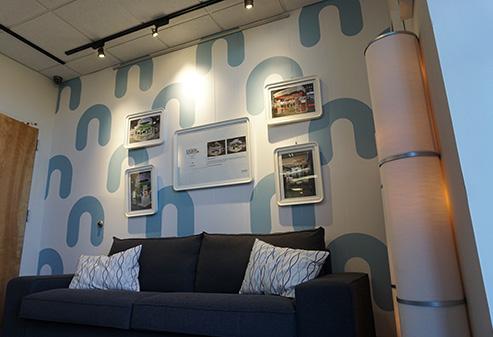 NYC-Office-4.jpg
