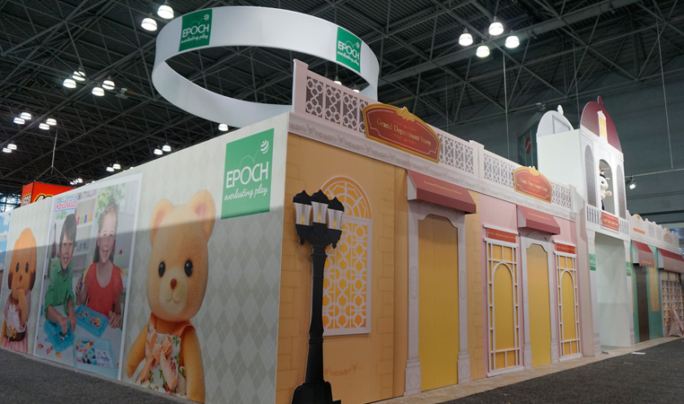 Nimlok-NYC-Epoch-Everlasting-Play-Booth-Walls-Exterior.jpg