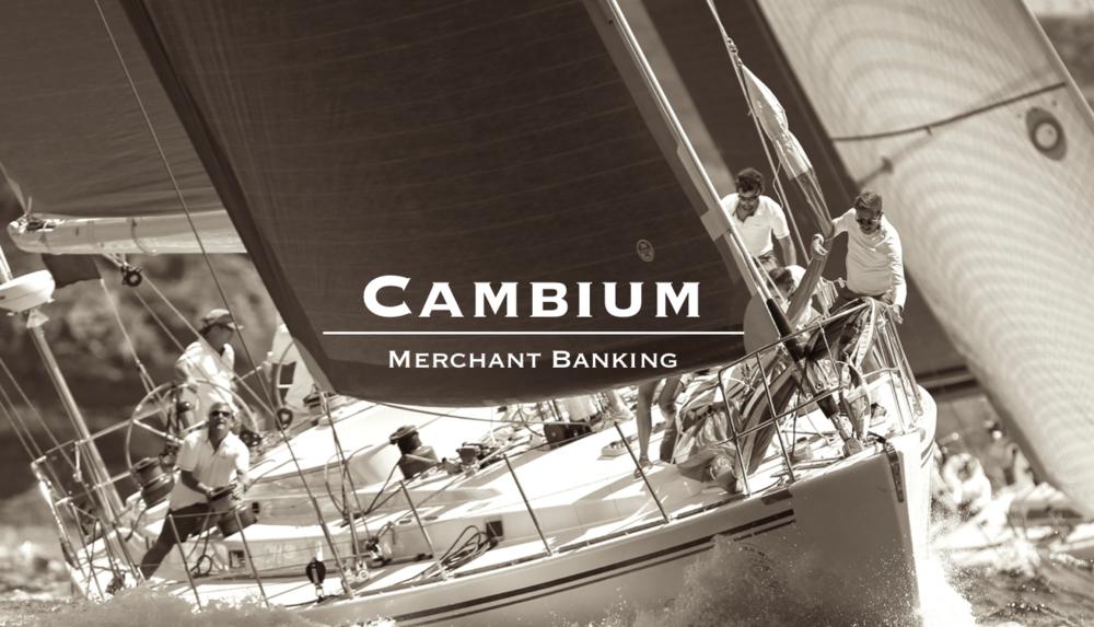 Cambium_MB_logo.png