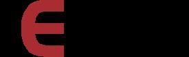 Evans_logo.png