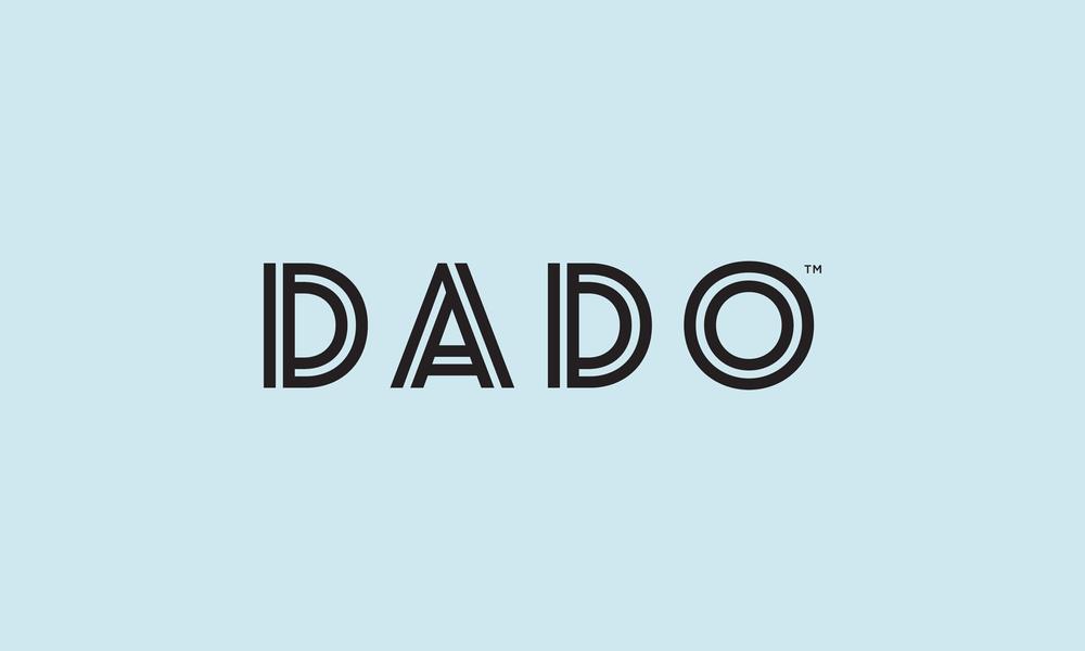 DADO_LogoB_1500x900.png