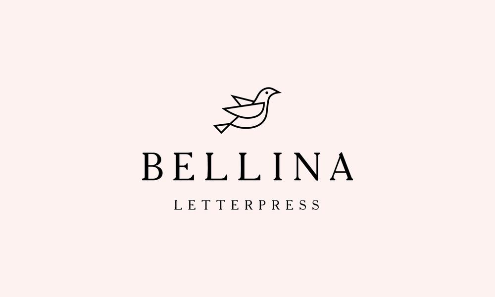 Bellina_Logo_1500x900.png