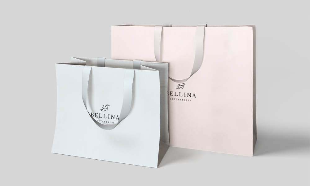 Bellina_bags_1500x900.png