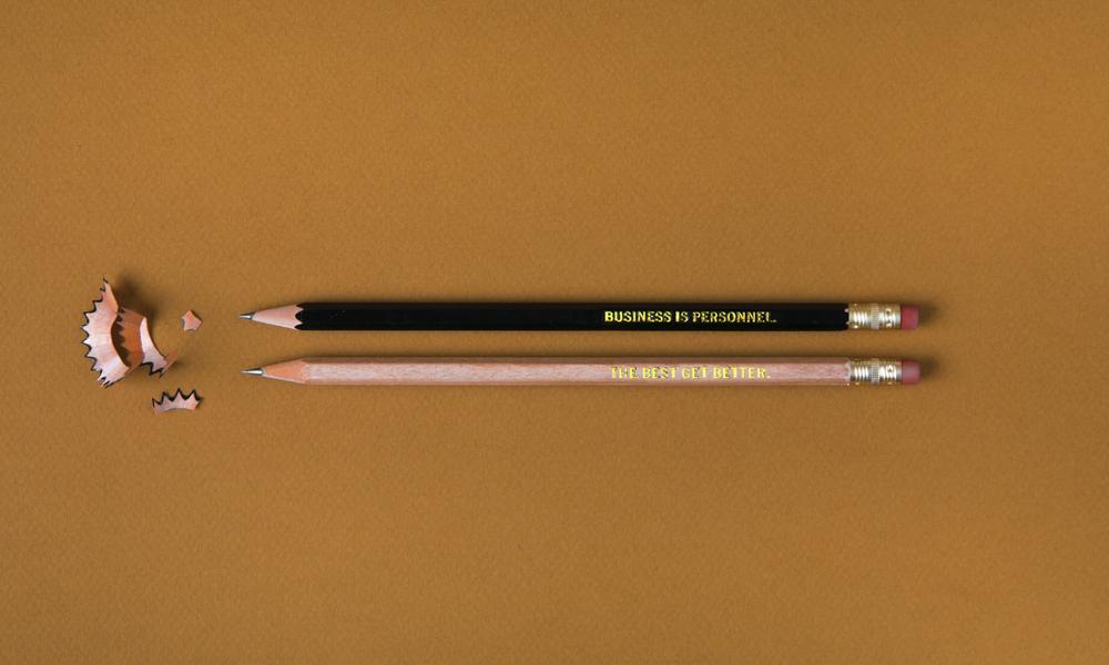 PencilOrInk_6_1500x900.png