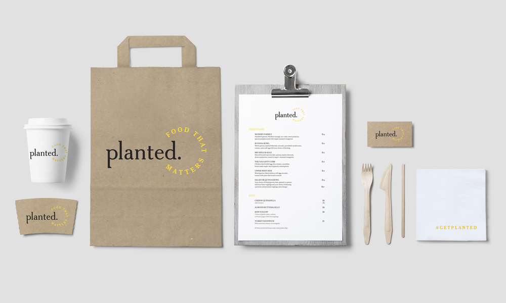 Planted_Stationery.png