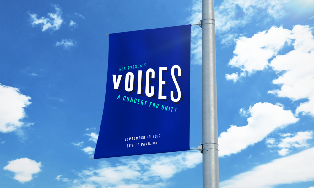 ADL_Voices_Banner_1500x900.png