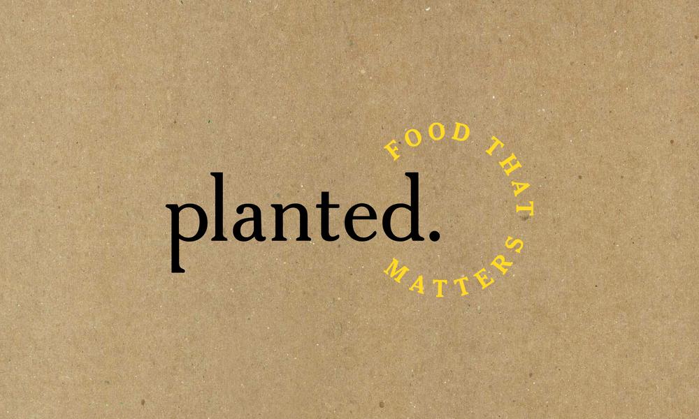 Planted_Logo_Kraft_1500x900.png