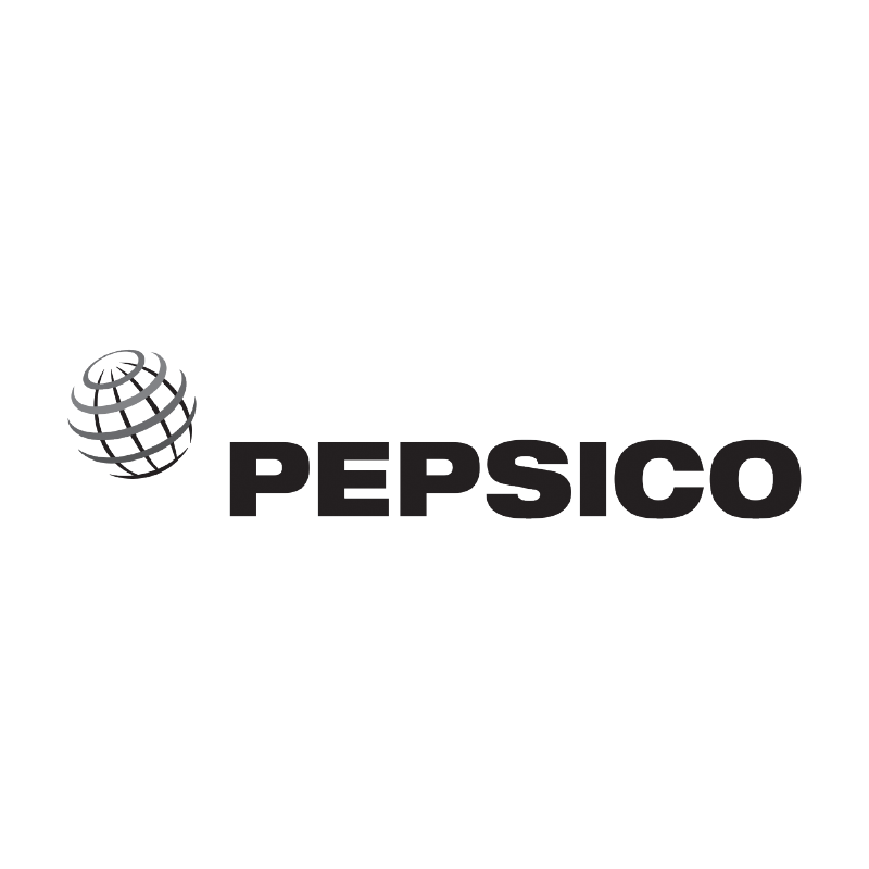 PepsiCo_800x800.png