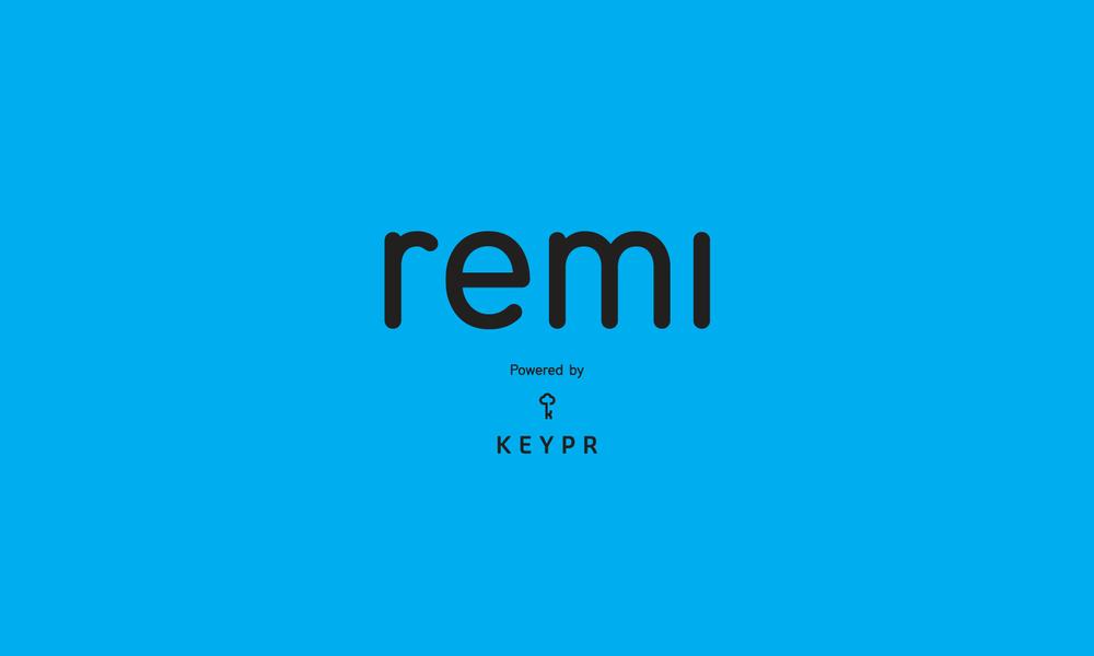 Remi_Logo_01.png