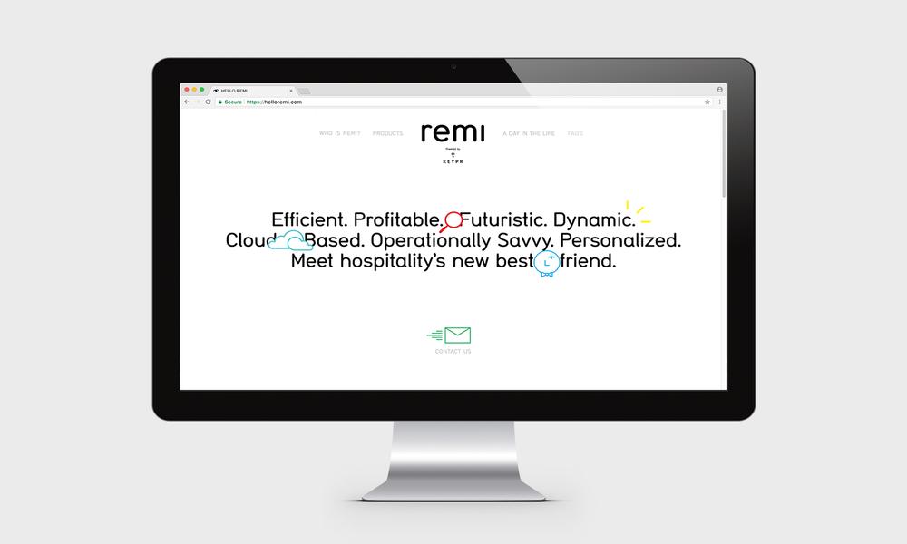 Remi_desktop_01.png