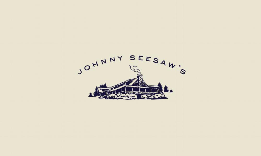 Seesaws_Restaurant_Logo_01.png