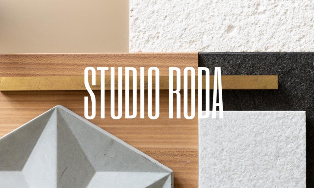StudioRoda_LogoMockup_1500x900.png