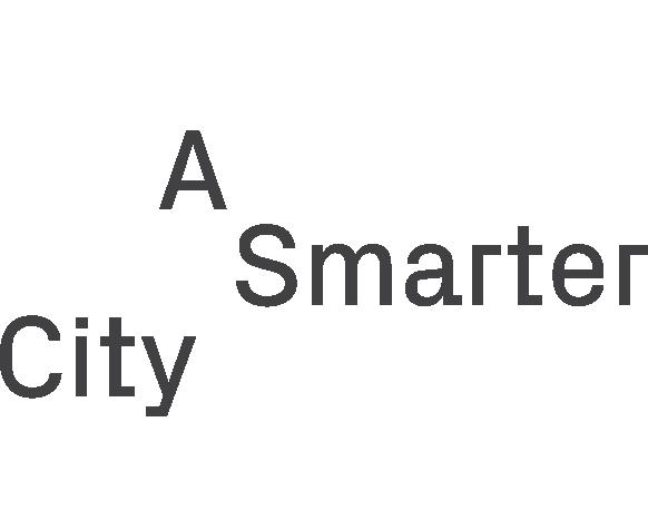 A Smarter City - logo2.png