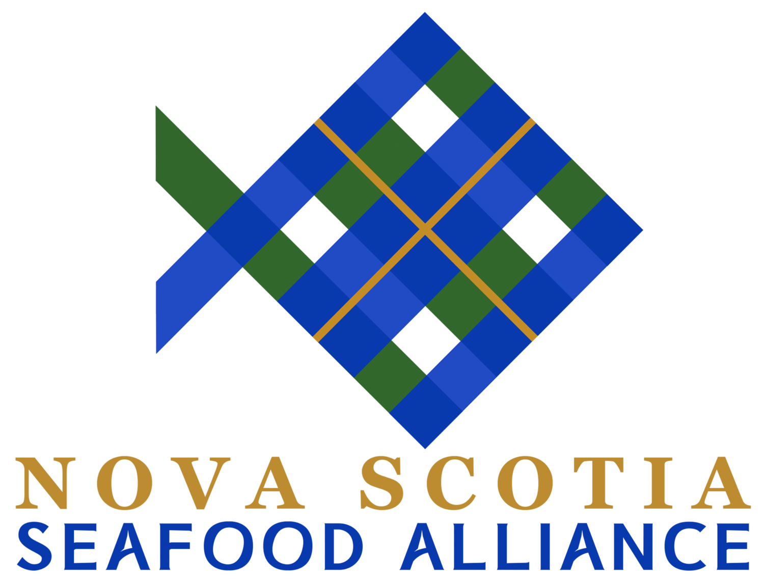 Nova Scotia Seafood Alliance