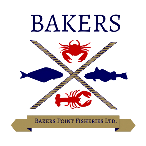bakers poinbt logo.png