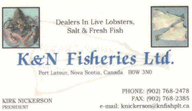 K & N Business Card Logo.jpg