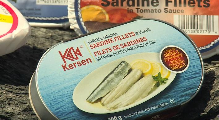 IMO kersen sardine label (IMO 02).jpg