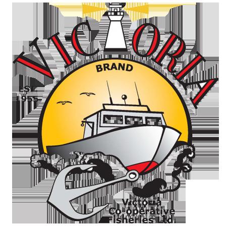 victoria cooperative logo.png