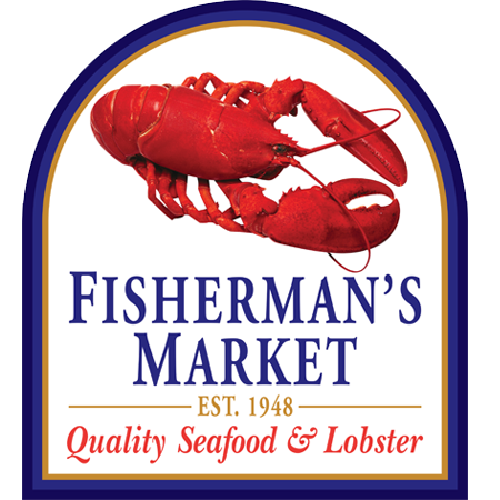 fishermans market.png