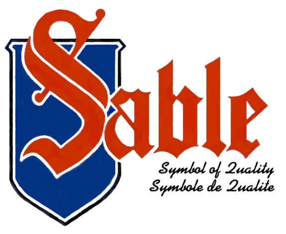 Sable Fish Packers Logo.png