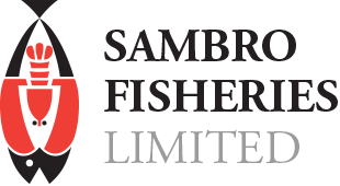 sambro fisheries.png