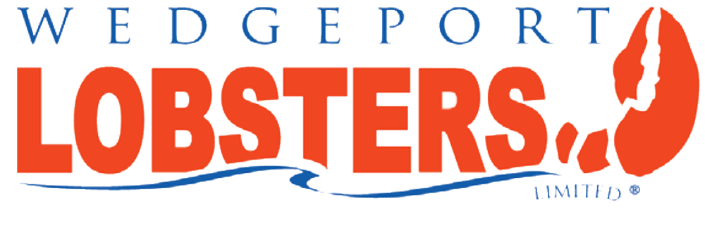 wedgeport lobster logo.png