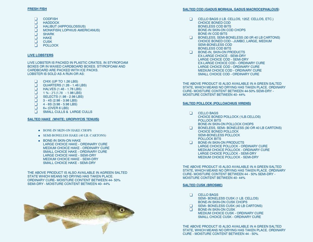 Emery Smith Fish----ESF 35366 Brochures 2.jpg