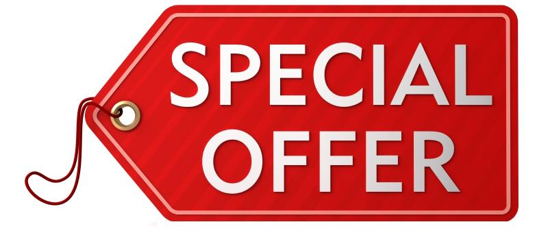 special offer 2.jpg