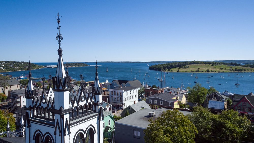 Lunenburg skyline[2861].jpg