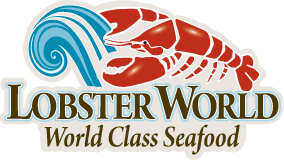 logo-lobsterworld.png
