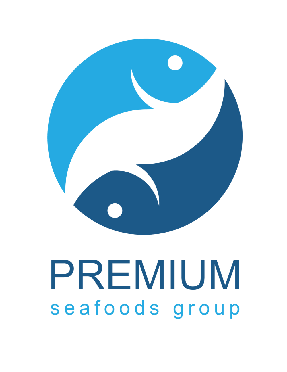 PREMIUM SEAFOODS GROUP LOGO - 2010 (3)[4462].png