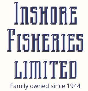 inshore.PNG