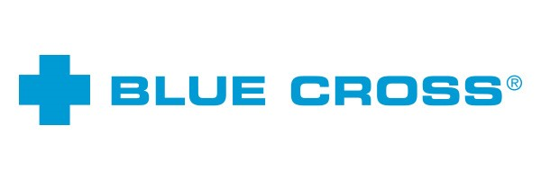 blue cross.png.jpg