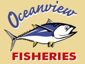 OceanView-logo.jpg