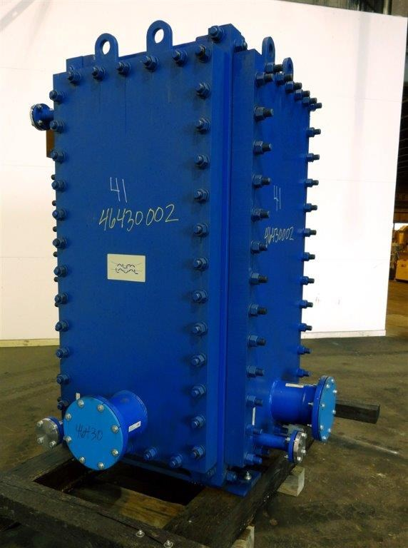 2063-4-sq-ft-alfa-laval-vertical-316l-ss-compabloc-heat-exchanger-27203.jpg