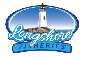 longshore logo.png