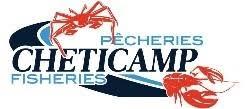cheticamp logo.jpg