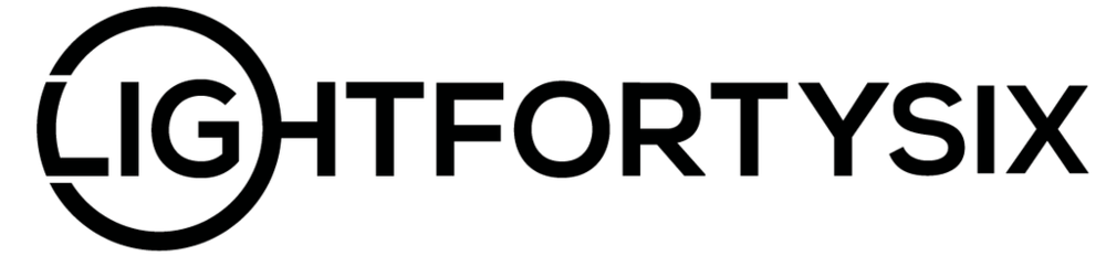 logo_tranny-1.png