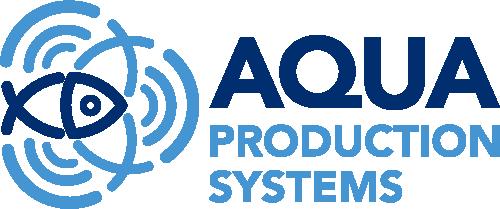 aqua-logo.png