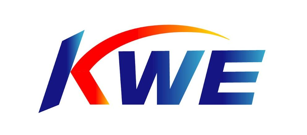 kwe_color Corporate.png