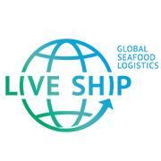 live ship logo.jpg