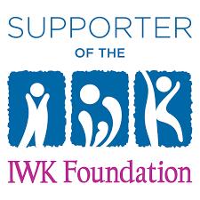 IWK logo.png