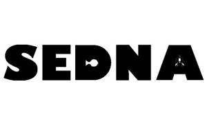 sedna_logo.jpg