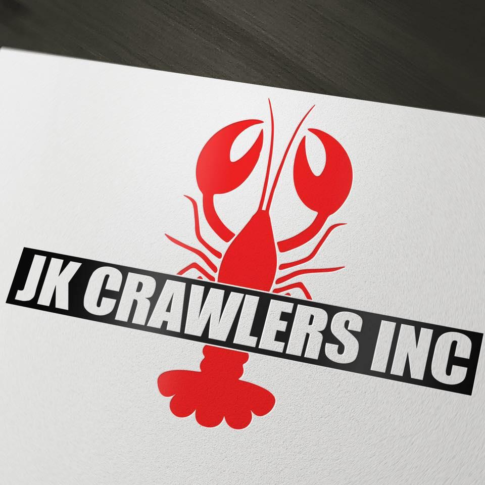 jk crawlers logo.jpg
