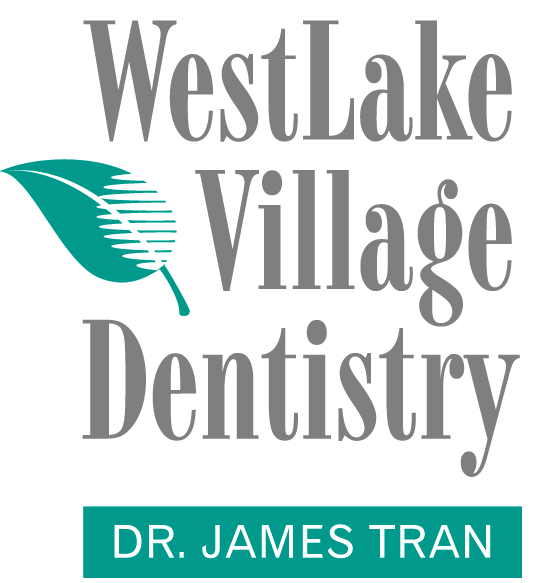 Westlake Village Dentist - Dr. James Tran D.D.S.