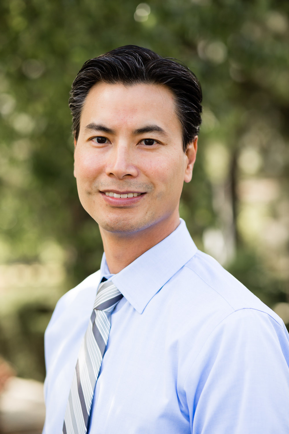 thousand oaks dentist james tran dds