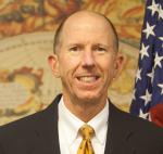 MARK E. CONVERSE Captain U.S. Navy (Ret) Director, Integrated Warfare Programs