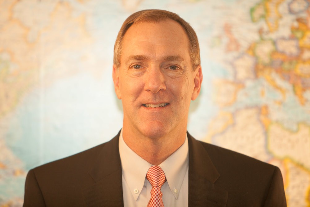 WALTER L. DAVIS Major General, US Army (Ret) Vice President, Army Aviation Programs