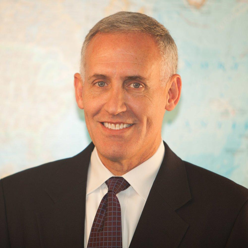 MICHAEL S. MURPHY Captain, US Navy (Ret) Director, Navy Programs