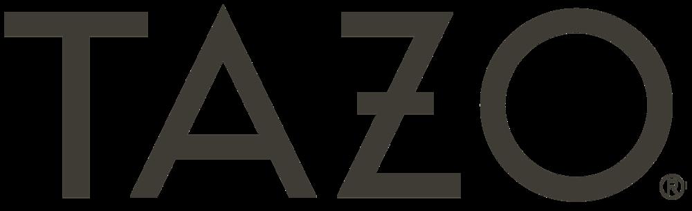 Tazo_logo.png